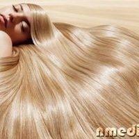 Маски для роста волос используемые в домашних условиях