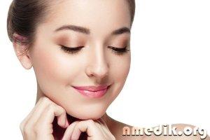Как улучшить цвет лица