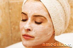 Лучшие маски для лица - как выбрать и приготовить